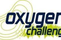 Marion nous raconte sa participation à l'Oxygen Challenge