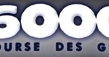 Connaissez-vous la 6000D, la Course des Géants ?
