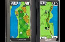 Connaissez-vous notre gamme de GPS Approach Golf ?