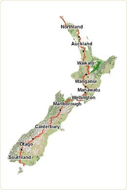 Nz_map(1)