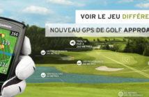 Le golf, un sport compliqué ?