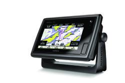 GPSMAP_721