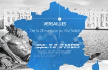 Le Point Garmin du jour : La côte de Châteaufort