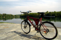Les plus belles pistes cyclables de France