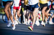 Rencontre avec Jean-Pierre Giorgi : marathonien et fondateur du blog « Run Reporter Run… »
