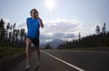 Comment utiliser nos produits avant et pendant le marathon ?