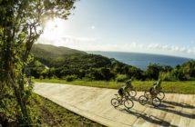Rencontrez l'équipe de cyclisme professionnelle Cannondale-Garmin !