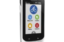 L'Edge Explore 1000 – Le compteur GPS de vélo pour le tourisme et l'aventure