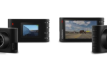 Deux nouvelles Dash Cam pour Garmin