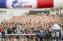 Wings For Life World Run 2016 : la révolution est en route !