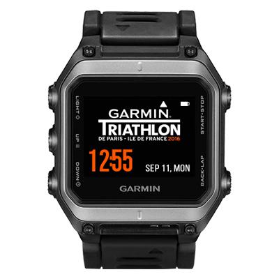 TriathlonParis_preview_epix