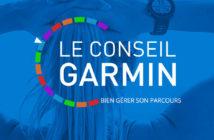 Bien gérer son parcours : Run in Reims