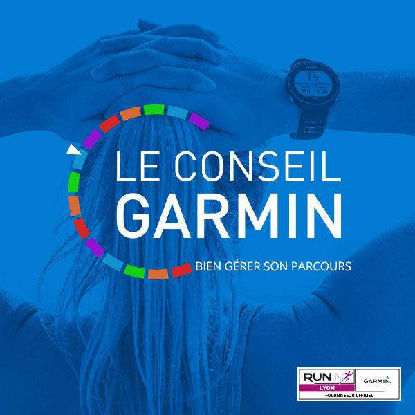 GARMIN_Visuel_Conseil_600-600_LYON.jpg