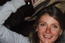 Emilie Lecomte, de retour du Grand 2 Grand