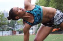 Des exercices fonctionnels que tout sportif se doit de maîtriser