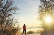 Courir en hiver : les produits indispensables