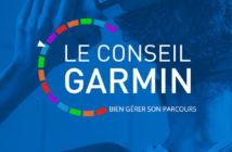 Bien gérer son parcours: Run in Marseille