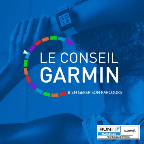 GARMIN_Visuel_Conseil_600600