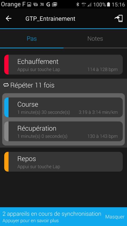 GarminConnectMobile-Entrainement-Telechargement-Smartphone-2