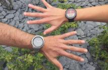 10 bonnes raisons de courir avec une montre de running