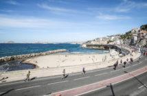 Run in Marseille 2018 : appréhendez votre parcours