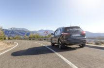 Mise à jour de la cartographie des routes de France : baisse de la limitation de vitesse à 80 km/h