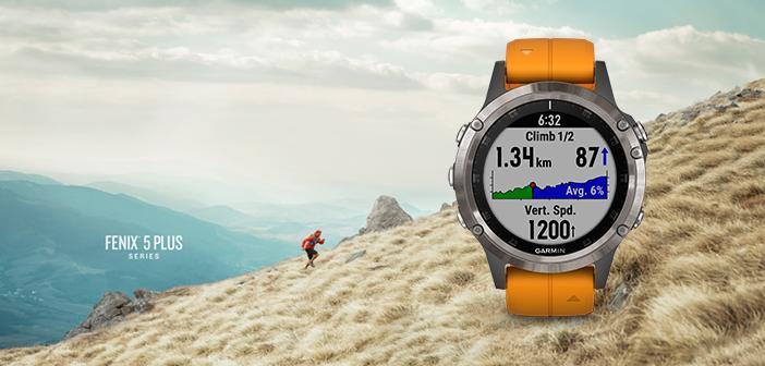 ClimbPro, la nouvelle fonctionnalité pour gérer vos efforts en ascension