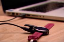 Comment charger de la musique sur votre montre Garmin ?
