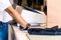 Garmin Pay™ : le nouveau moyen de paiement simple et sécurisé
