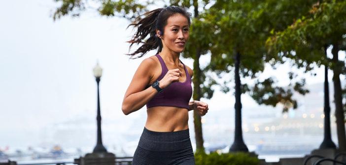 Doit-on courir ou marcher pour perdre du poids ?