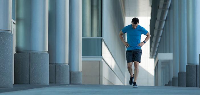 Comment respirer pendant une course ? Conseils et exercices