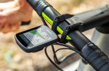 Dites-nous comment vous roulez et nous vous dirons quel compteur de vélo choisir